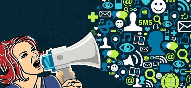 7 Top Social Media Marketing Trends in 2015