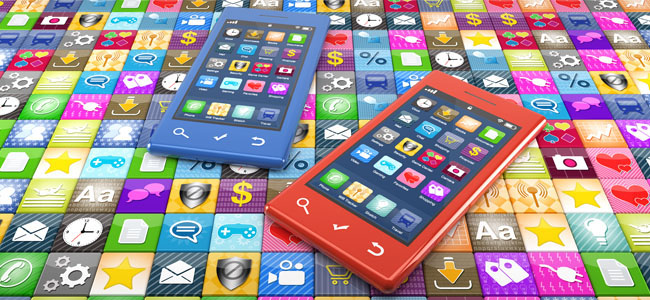 People Really Want Smart Apps For Their Smart Phones