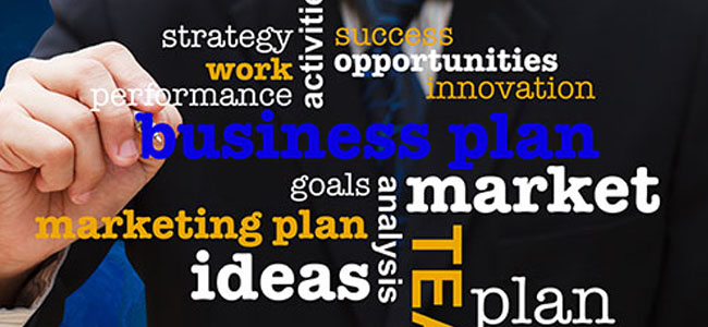 Business Analysis Leads to Innovative Solutions