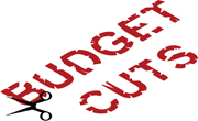 Budget pricing
