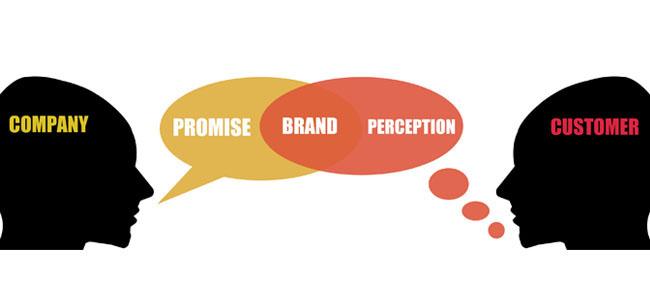 Linked-In: The Secret Sales & Branding Weapon