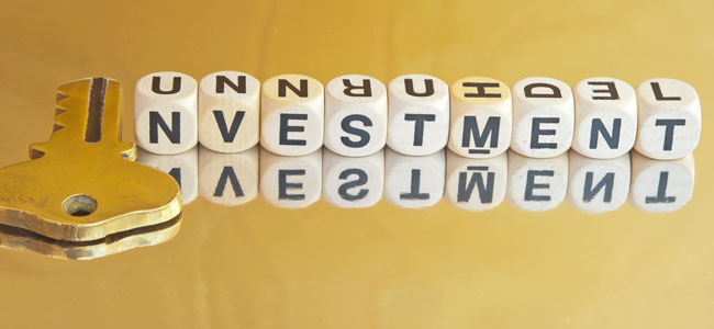 Cost-effective Investment Research
