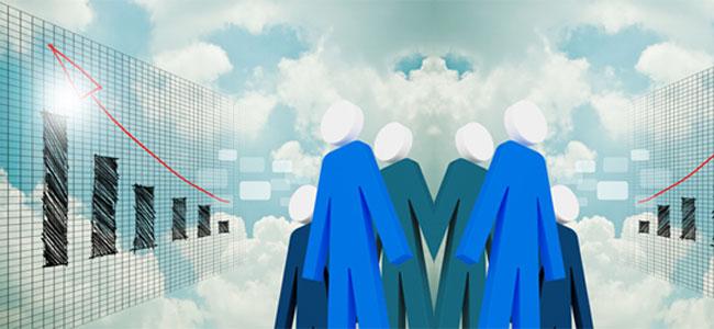 4 Ways Business Market Research Enhances Success