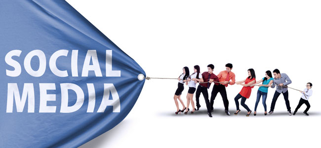 What Is Social Media Analytics for Businesses?