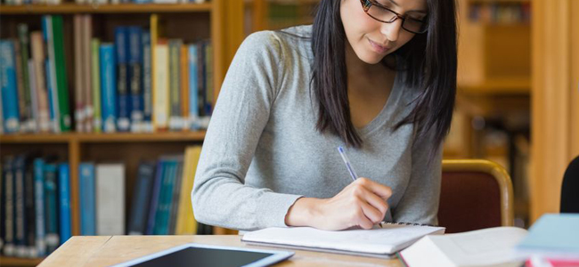 How to Write a Research Paper at College or College?