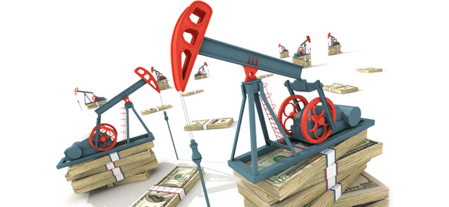 The Oil and Gas Industry: Potential Investment Rewards and Risks
